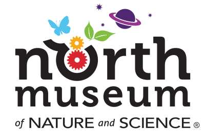 An Exciting Learning Partnership with North Museum of Nature and Science