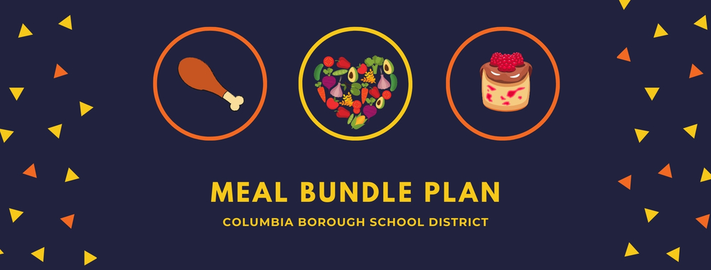 Meal Bundle Plan