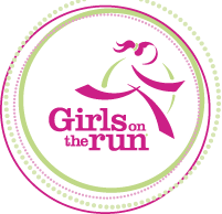 GOTR Reminder- Registration Fee Refund Deadline Approaching!