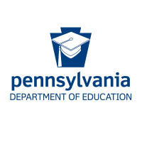 Pennsylvania Department of Education Cancels Statewide Assessments