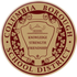 Columbia Borough School District